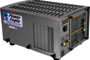 CS-Cold-Water-Stationary-Pressure-Washer
