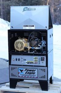 SE-3004-1-199x300
